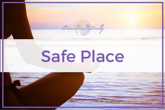 13 Safe Place