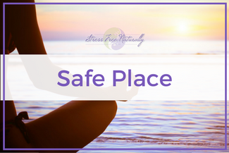 13: Safe Place