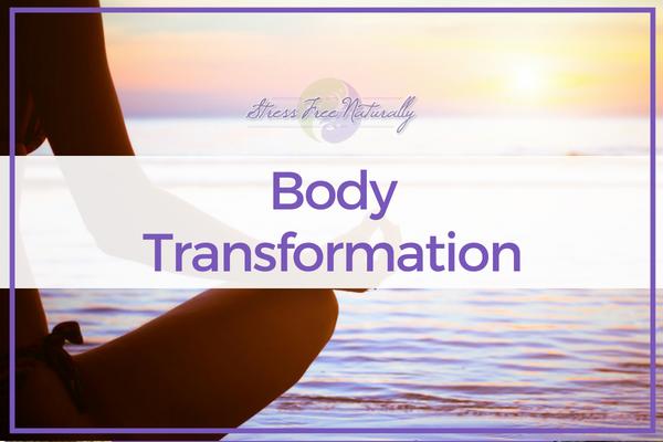 55: Body Transformation